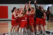 WBKB: Edgewood College vs. Wisconsin Lutheran College (02-28-20)