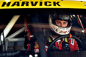 2014 Dover NASCAR Sprint Cup