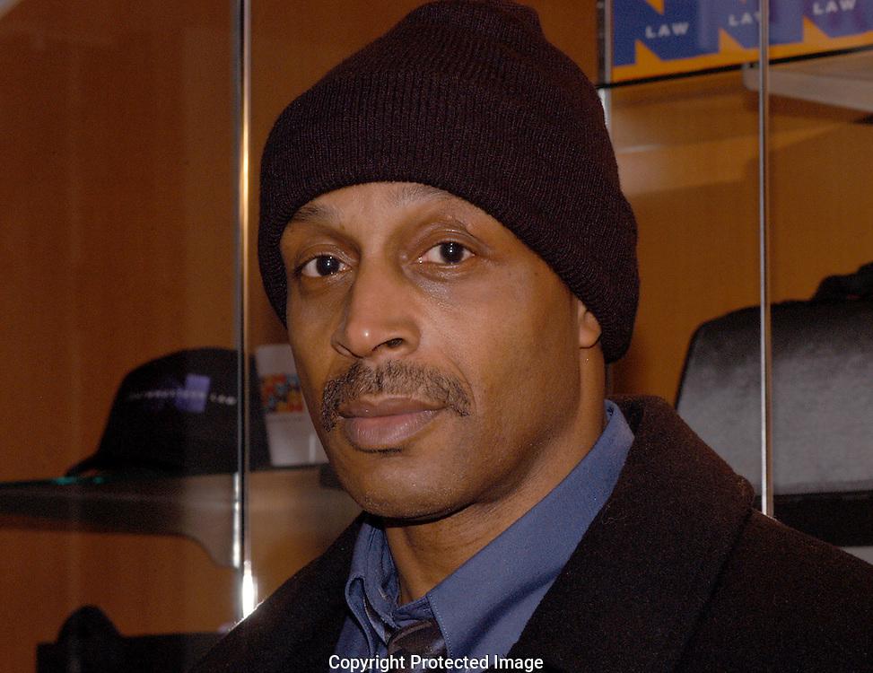 Leroy Orange..Convicted: 1994..Exonerated: 2003..Place of conviction: Illinois..More info: http://www.law.northwestern.edu/wrongfulconvictions/exonerations/ilOrangeSummary.html