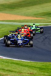 Lando Norris | #31 Carlin | MSA Formula Championship | Race 3 - Mandatory byline: Rogan Thomson/JMP - 07966 386802 - 11/10/2015 - MOTORSPORT - Brands Hatch GP Circuit - Fawkham, England - BTCC Meeting Day 2.