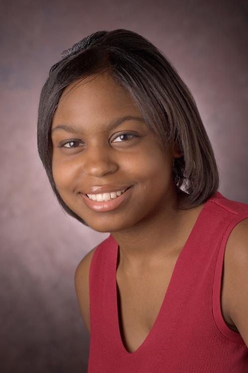 17041Templeton/Urban Scholars/legacy: Portraits..Alyssa Green