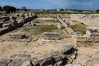 Parco Archeologico di Egnazia