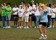 20070426 Special Olympics