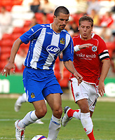 Photo: Sportsbeat Images<br />
