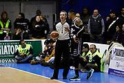 DESCRIZIONE : Capo dOrlando Lega A 2014-15 Orlandina Basket Granarolo Virtus Bologna<br /> GIOCATORE : ALLAN RAY ARBITRO<br /> CATEGORIA : ARBITRI REFEREER DELUSIONE<br /> SQUADRA : Granarolo Virtus Bologna<br /> EVENTO : Campionato Lega A 2014-2015 <br /> GARA : Orlandina Basket Granarolo Virtus Bologna<br /> DATA : 01/02/2015<br /> SPORT : Pallacanestro <br /> AUTORE : Agenzia Ciamillo-Castoria/G.Pappalardo<br /> Galleria : Lega Basket A 2014-2015<br /> Fotonotizia : Capo dOrlando Lega A 2014-15 Orlandina Basket Granarolo Virtus Bologna