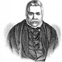 ZEDLITZ, Joseph Christian von