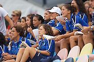 2011 Eurohockey Championship women and men