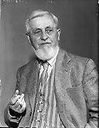 03/09/1958<br /> 09/03/1958<br /> 03 September 1958<br /> Mr Maurice Walsh (author) at David Courtney Ltd. Wine Merchants 21 Molesworth Street, Dublin.