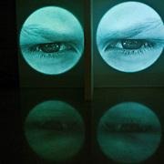 Exhibition in Paris, France