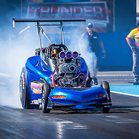 400 Thunder Westernationals at the Perth Motorplex. Photo by Phil Luyer, High Octane Photos.