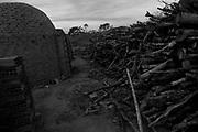 Popula&ccedil;&otilde;es Tradicionais de apanhadores de flores Sempre Vivas situadas na Serra do Espinha&ccedil;o em Diamantina, Minas Gerais.<br /> Popula&ccedil;&otilde;es atingidas pela implanta&ccedil;&atilde;o do Parque Nacional das Sempre Vivas.<br /> S&atilde;o quilombolas reconhecidos pela Funda&ccedil;&atilde;o Palmares e lutam pela demarca&ccedil;&atilde;o territorial e pela recategoriza&ccedil;&atilde;o do Parque Nacional das Sempre Vivas para uma Reserva de Desenvolvimento Sustent&aacute;vel (RDS) que permite a manuten&ccedil;&atilde;o do modo de vida tradicional. Al&eacute;m de apanhar flores praticam agricultura e pecu&aacute;rias tradicionais.<br /> Fornos de carv&atilde;o utilizando madeira do cerrado em terras ditas de um deputado mineiro. &Aacute;rea do entorno do Parque das Sempre Vivas