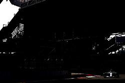October 26, 2018 - Mexico-City, Mexico - Motorsports: FIA Formula One World Championship 2018, Grand Prix of Mexico, .#77 Valtteri Bottas (FIN, Mercedes AMG Petronas Motorsport) (Credit Image: © Hoch Zwei via ZUMA Wire)