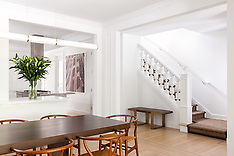 BV Terrace Kitchen
