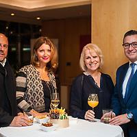 31.10.2017 <br /> ORT UK Annual Dinner at Carlton Tower. <br /> (C) Blake Ezra Photography Ltd. 2017