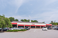 Walgreen store in Chappaqua NY by Jeffrey Sauers of Commercial Photographics, Architectural Photo Artistry in Washington DC, Virginia to Florida and PA to New England
