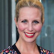 NLD/Amsterdam/20130903 - Inloop premiere Stiletto 2, Alexandra Alphenaar
