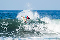 Corona Bali Protected - Round 2 - 29 May 2018