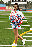 Anette Reyes