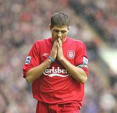 050101 Liverpool v Chelsea