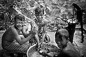 Wander: Cambodia