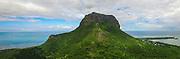 Le Morne, Mauritius