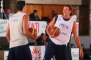 DESCRIZIONE : Bormio Raduno Collegiale Nazionale Maschile Allenamento <br /> GIOCATORE : Luca Infante <br /> SQUADRA : Nazionale Italia Uomini <br /> EVENTO : Raduno Collegiale Nazionale Maschile <br /> GARA : <br /> DATA : 22/07/2008 <br /> CATEGORIA : Ritratto <br /> SPORT : Pallacanestro <br /> AUTORE : Agenzia Ciamillo-Castoria/S.Silvestri <br /> Galleria : Fip Nazionali 2008 <br /> Fotonotizia : Bormio Raduno Collegiale Nazionale Maschile Allenamento <br /> Predefinita :