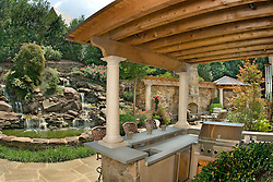 Lewis Aquatech pools at 1087 Langley Fork Ln<br />