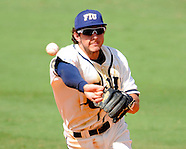 FIU Baseball vs Mississippi Valley State (Feb 27 2011)