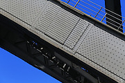 Arch of the Sydney Harbour Bridge