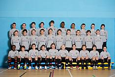 120315 Wales U16's