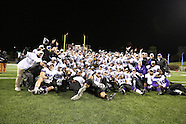 NCAA FB: University of Mount Union vs. University of St. Thomas (Minnesota) (12-18-15)