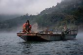 The Mekong - China