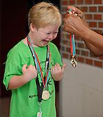 5.18.13-Special Olympics
