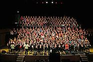 Corus Choir