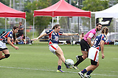 WCRC_16_OhioState_v_Arizona
