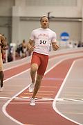 Arkansas, Razorback, Hogs, TK, track and field, 2004, Men's, races, student athletes, 2005, SEC, NCAA