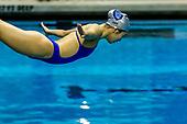 2018.11.30 CU Women's Diving v. Rutgers