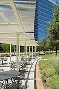 LPL Financial Campus, La Jolla California