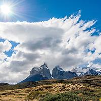 Viaje al Sur del Mundo - Patagonia
