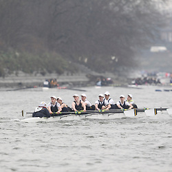022 - Reading Blue Coat 1st8+ - SHORR2013