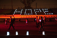 2016 Bellflower Relay for Life