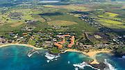 Poipu, Kauai, Hawaii