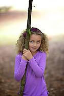 Omni Montessori School Photos