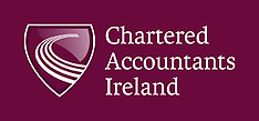 Chartered Accountants - Portraits 09.03.2016