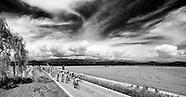 Giro14 St.15