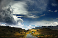 FURHOFF_DSC5733.NEF<br /> Approaching Storm
