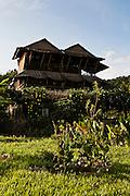Vine Retreat. Kampot, Cambodia