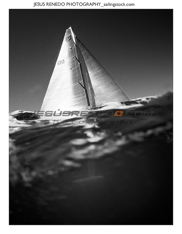 52 Superseries-ibiza 2013, final day