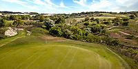 WASSENAAR / Den Haag - green 15 , Koninklijke Haagsche Golf Club    COPYRIGHT KOEN SUYK