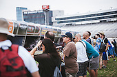 Red Bull Air Race_DALLAS_2014_day2